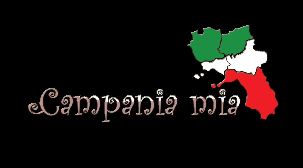 back_campa