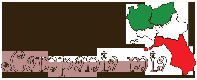 CampaniaMia
